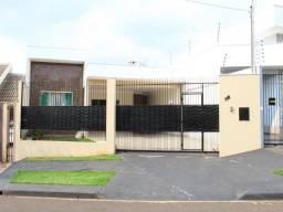 Rua Geraldo Garcia Y Garcia, 609 A | Jardim Dias I ? Maringá/PR