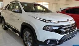Fiat Toro Ranch Diesel 4x4 2020 só R$ 119.990,00 - 2019