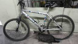 Bike top Cajuru