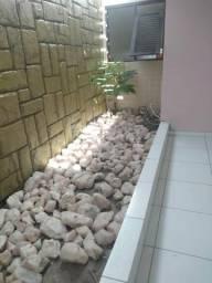 Aluga-se Casa Manaíra, c/piscina
