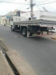 Caminhão vw 12 140 ano 99 - 1999