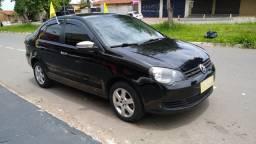 Polo 1.6 Sedan - 2013