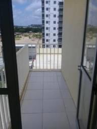 Apartamento para Locação em Paulista, Centro, 2 dormitórios, 1 banheiro, 1 vaga