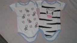 29c8393f98 Roupinhas de bebê menino veste p tenho outras