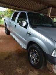 Ford F250 XLT w20 - 2004