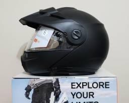 Peças e acessórios para motos no Distrito Federal e região 09495ffbe61