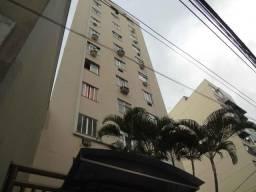 (LC-00695-04) Paralela às ruas Corrêa Dutra e Arthur Bernardes. Próximo à casa & vídeo