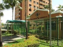 Apartamento residencial à venda, Farolândia, Aracaju.