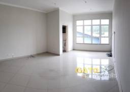 Sala comercial para locação em cajamar