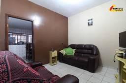 Casa Residencial à venda, 3 quartos, 2 vagas, Bom Pastor - Divinópolis/MG