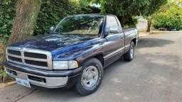 Dodge ram laramie slt v85.2 - 1995