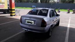 Carro classic 2005 11.500 mil - 2005