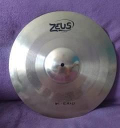 Zeus Hybrid 16 polegadas