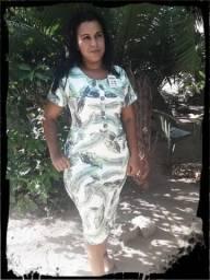 Vestidos G