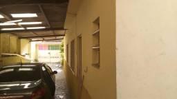 Ótima casa no Bairro Agostinho Simonato
