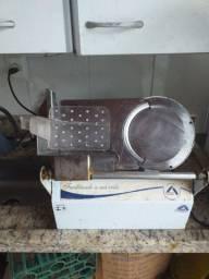 fatiador elétrico elétrico conservada