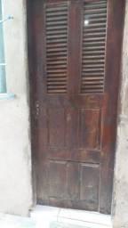 Vendo casa no Bequimão