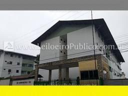 João Pessoa (pb): Apartamento zxabo olixe