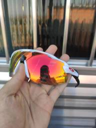 Óculos RadarEV