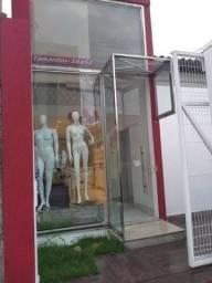 Loja de roupa Completa próximo a Avenida Getúlio Vargas