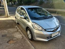 Vendo Honda fit lx 2013 manual