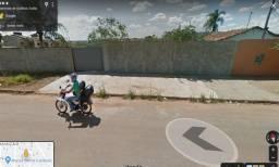 R$ 99.000 Lote cardoso a 2 quadras do bretas 523 m²