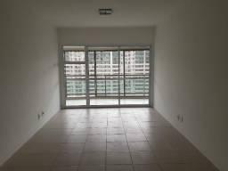 Apartamento 4 quartos Cidade Jardim - Graziela