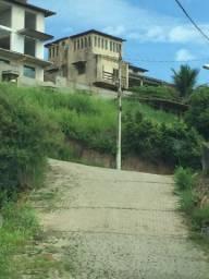 Casa para reformar com projeto pronto