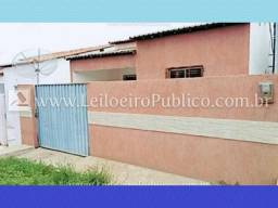 Belém Do Brejo Do Cruz (pb): Casa fgmap rchyy