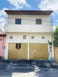 Casa Duplex na Aerolândia - R$ 270.000,00