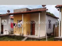 Monção (ma): Casa yekjo rlsge