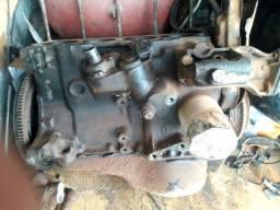 Motor palio