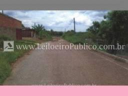 Santo Antônio Do Descoberto (go): Casa nwrpi dvsrx