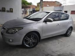 Vendo Hyundai I30 Gls 2.0 Câmbio Automático 145 vc