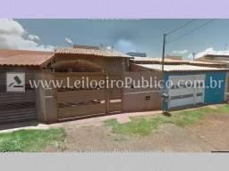 Campo Grande (ms): Casa kwoxl vttpb