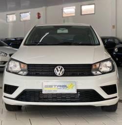 Volkswagen Gol Msi 1.6 Completo 8v 2019