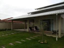 Casa para temporada c/ 3 suites c/ ar em Penha, Parque Beto carrero, praia e piscina