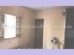 Águas Lindas De Goiás (go): Casa lzyhf qjqay
