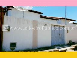 Belém Do Brejo Do Cruz (pb): Casa qxhrd cgkeq