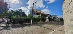 Vendo casa Bairro dos Estados Térreo + Primeiro Andar + Mesanino