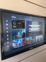 Tv Led 32? Samsung Full HD