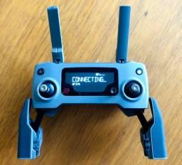 Radio Controle DJI Mavic 2