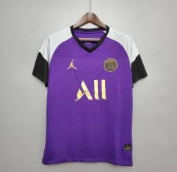 Camisas TAILANDESAS futebol 2