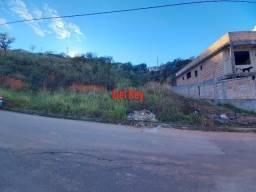 Àrea 1080 m² próximo Cidade Administrativa