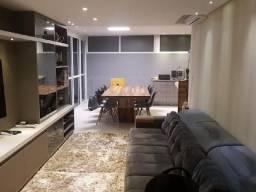 Apartamento à venda com 2 dormitórios em Estreito, Florianopolis cod:12934