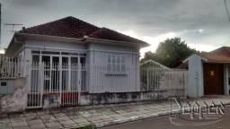 Casa à venda com 5 dormitórios em Industrial, Novo hamburgo cod:10635