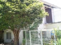 Casa à venda com 2 dormitórios em Rincão, Novo hamburgo cod:11663