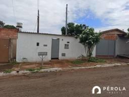 Terreno à venda em Jardim balneário meia ponte, Goiânia cod:V5376