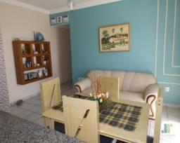 Lindo apartamento na Enseada Azul 2 quartos