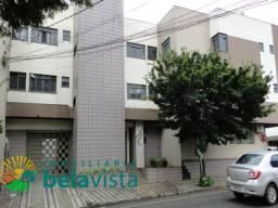 Apartamento no centro de Apucarana próximo ao Supermercado Cidade Canção, Rua São Paulo es